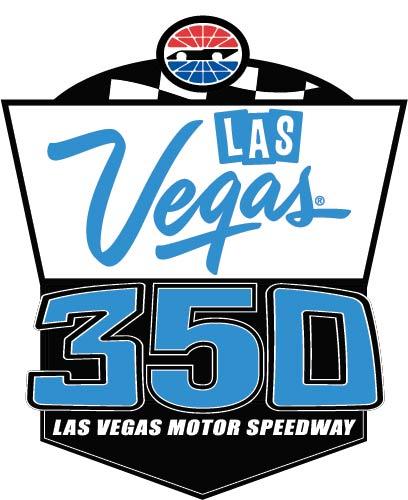 Sauter gragson highlight talented field for las vegas 350 for Las vegas motor speedway open track days