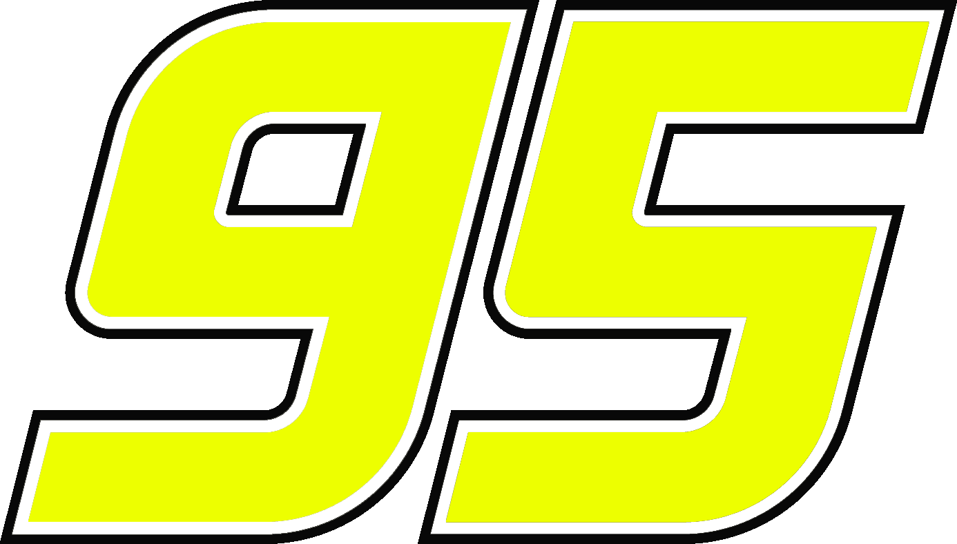 Leavine Family Racing Competing In The Clash For The First