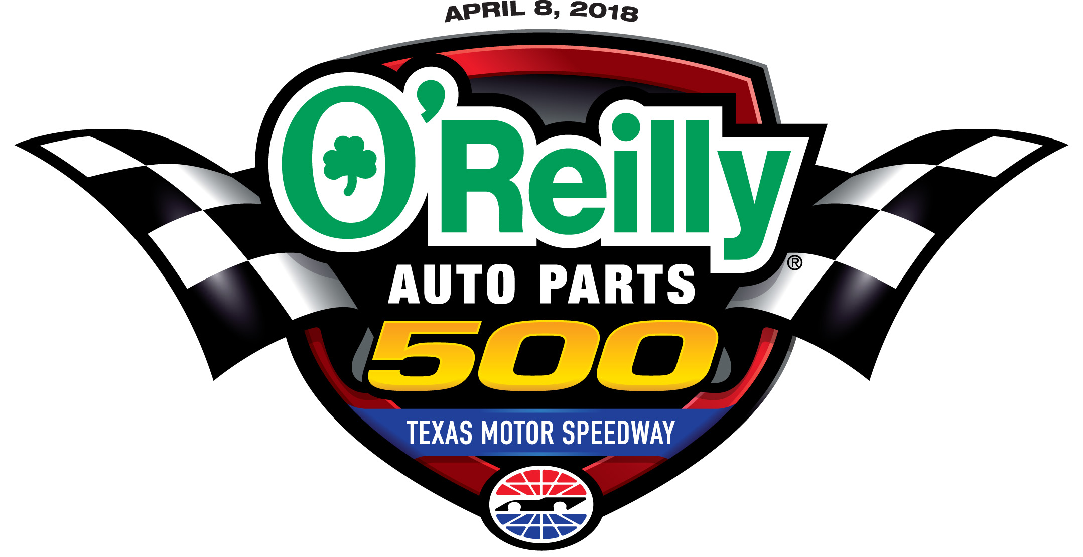 Mencs starting lineup 22nd annual o reilly auto parts 500 for Texas motor speedway drag racing