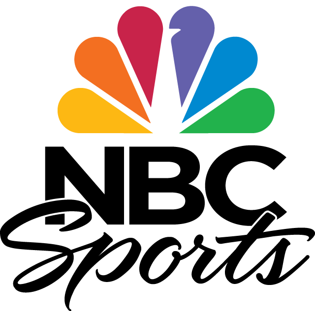 NASCAR ON NBC VIEWERSHIP UP 13 VS 2017 FOR MONSTER ENERGY CUP SERIES PLAYOFFS RACE FROM CHARLOTTE MOTOR SPEEDWAY