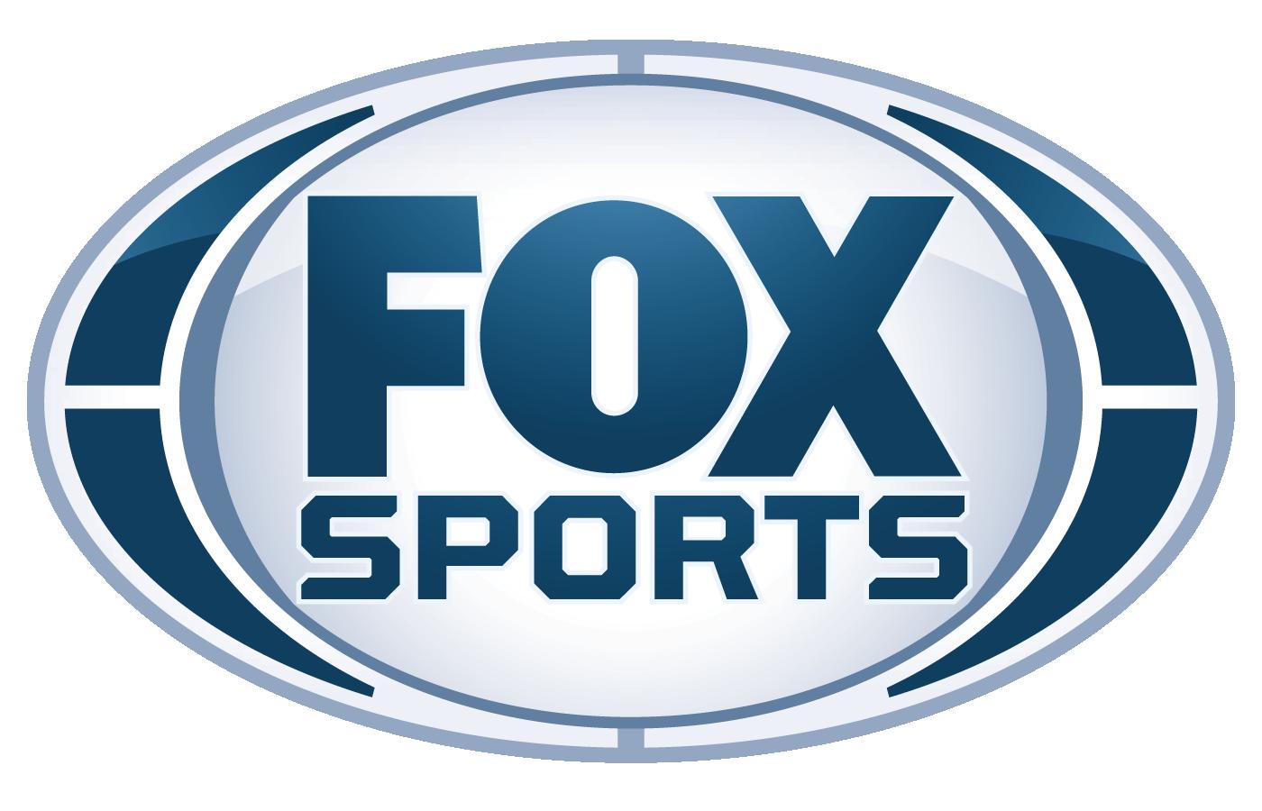 FOX Sports Launches Fifth Fully Electric FIA Formula E